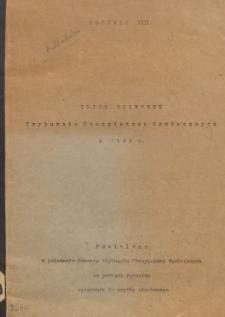 Zbiór orzeczeń Trybunału Ubezpieczeń Społecznych z 1967 r. R. 22.