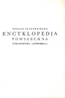 Wielka ilustrowana encyklopedja powszechna. T. 4, Dewsbury - Europa